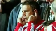 English Premier League 2009/10 Promo 2