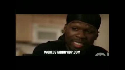 Трейлър На Филм На 50 Cent