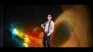 Румънско • Babi Minune & Madalina - Am Un Dor Nebun ( Официално видео - 2011 )
