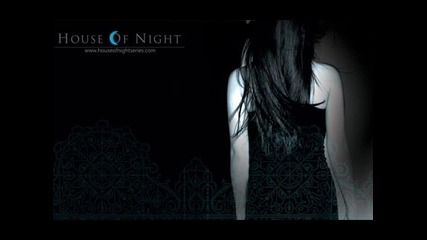House Of Night ~ Breathe No More ~ Prevod