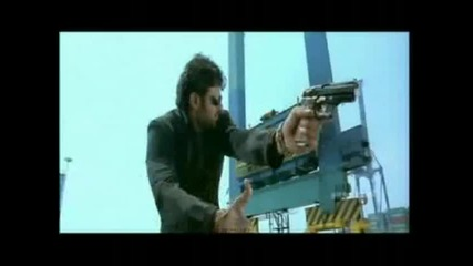 Prabhas Billa Entrance Scene