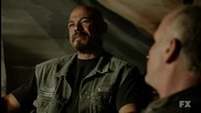 sons of anarchy so4 ep4