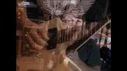 Metallica - Nothing Else Matters(превод)