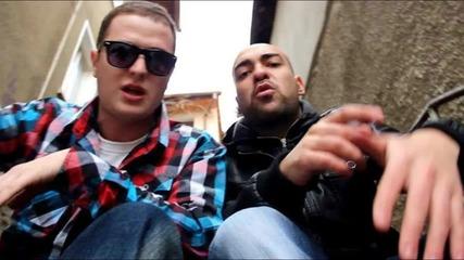 Braketo & The Bro - Диагноза (wild Boy Cover)