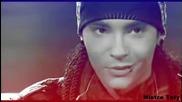 Tom Kaulitz - who am i to say