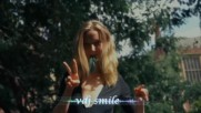 Pascal Junior - She Likes It Original Mix