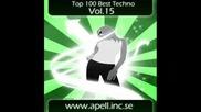 Teequee - g00d n1ght! (original mix)
