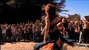 Ruslana - Sha-la-la (ukrainian version) (official video) + текст и превод