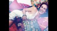 Julia Roberts - Photogallery