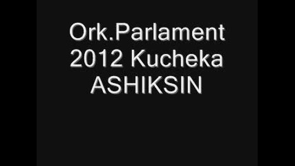 Ork.parlament Neshto - Youtube