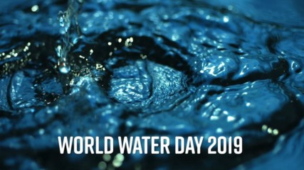 World Water Day: This year's theme is all about access