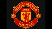 Manchester United - United we love you