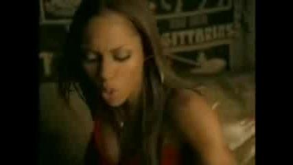 Brooke Valentine Ft. Lil' Jon & Big