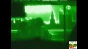 6 Епизод Хванати В Изневяра 16 09 2008