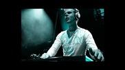 Armin van Buuren Feat. Vanvelzen - Broken Tonight (original Mix) New September 2009