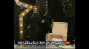 Neda Ukraden - Zora je (remix 2009)