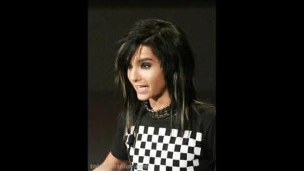 Tokio Hotel-spring Nicht!!![prevod]!!![snimki-bill]