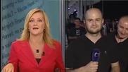 Бъзици с репортер