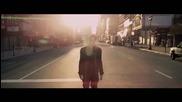 Eminem - Not Afraid ( Официално Видео ) ( Високо Качество )