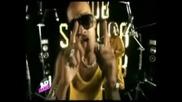 Bob Sinclar feat. Vybrate et Queen Africa/makedah - - New New New