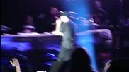 Eminem - Stan [ Live 9.25.2010 ]