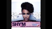 Shym - 07 - En Apesanteur