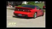 Pontiac - fierbird.!.(^ ^).!. - tuning s1stoyanie