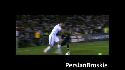 New Cristiano Ronaldo 2011 2010 - Everything Everyday Everywhere - The Return of Cr7
