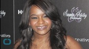 Bobbi Kristina Brown Moved to Hospice Care