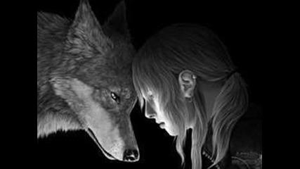 Дългът на вълка - Вярност
