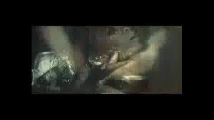 Премиера!!rihanna - Disturbia - Дългоочакваният видеоклип!!!!![гледай!!]