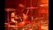 Judas Priest - Hellrider H D Превод