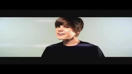 Justin Bieber ~ Sexy Bitch *.*