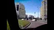 Разходка С Трабант В Берлин