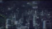 Yami Shibai (2013) S01 E11