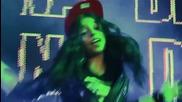 Дивна ft. Миро и Криско - И ти не можеш да ме спреш (официално видео) 2011