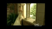 Превод* Taylor Swift - Love Story(dvd Rip)(high Quality)+bg Prevod