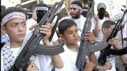 Ислямски Екстремизъм