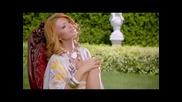 Dj Дамян и Ваня 2012 - Пак ще те желая _official Video_