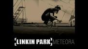 Linkin Park - Carousel (pics)