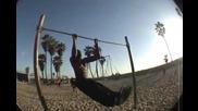 Bryan Clemons Workout Vol. 2