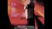 Naruto Shippuuden ending 19 ( bg subs )