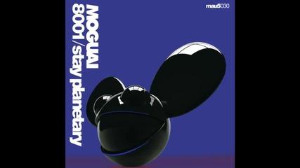 Moguai - 8001 (original Mix)