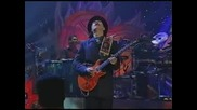 Santana - Day Of Celebration (live)