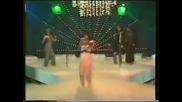 Judy Cheeks - Mellow Lovin ( 1978)