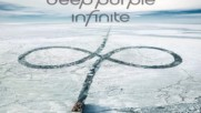 Deep Purple - Get Me Outta Here ( Audio )