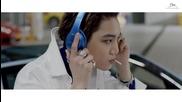 Бг Превод! Exo - Call Me Baby ( Korean Ver. )