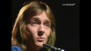 (1976) Smokie - I'll Meet You At Midnight