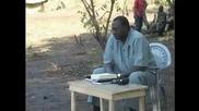 Джоузеф Кони - Магьосника от Нил