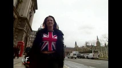 Лита В Лондон